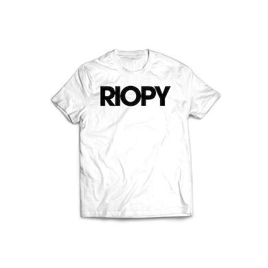 (T-shirt)