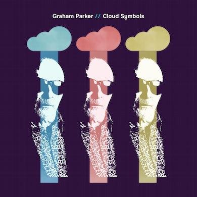 Graham Parker Cloud Symbols (CD, LP) (Vinyl)