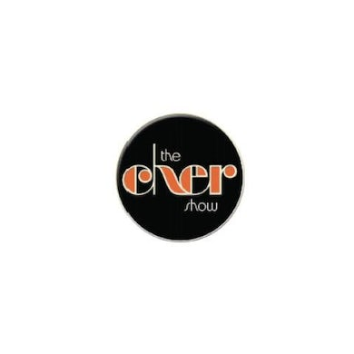 The Cher Show Lapel Pin