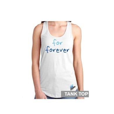 DEAR EVAN HANSEN Forever Tank Top