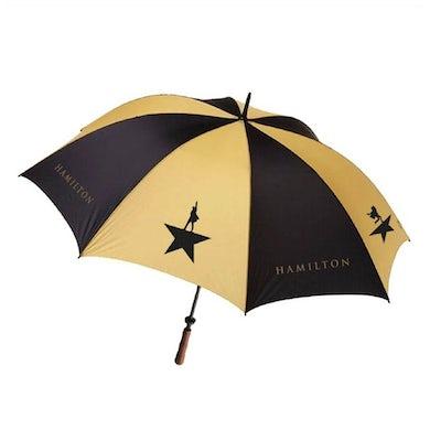 HAMILTON Umbrella