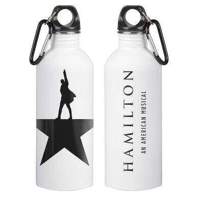 Hamilton Water Bottle