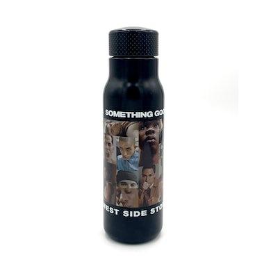 WEST SIDE STORY Water Bottle