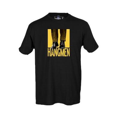 HANGMEN Show Tee