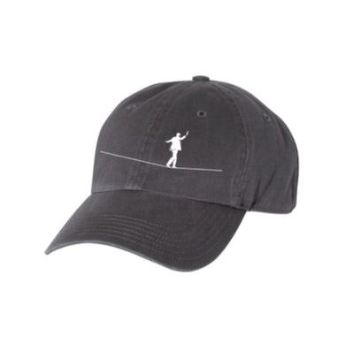 THE LEHMAN TRILOGY Baseball Cap