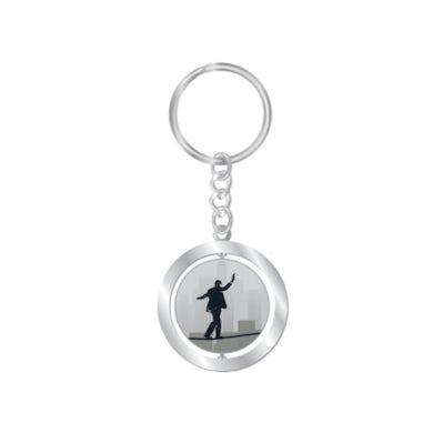 THE LEHMAN TRILOGY Keychain