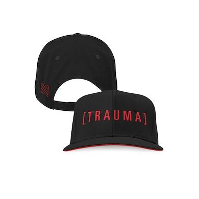I Prevail Trauma Hat
