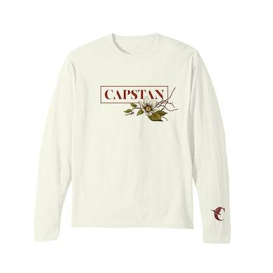 Capstan Restless Heart Long Sleeve