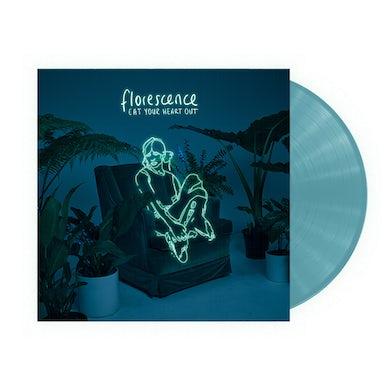 Florescence LP (Vinyl)