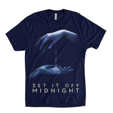 Midnight Artwork Tee