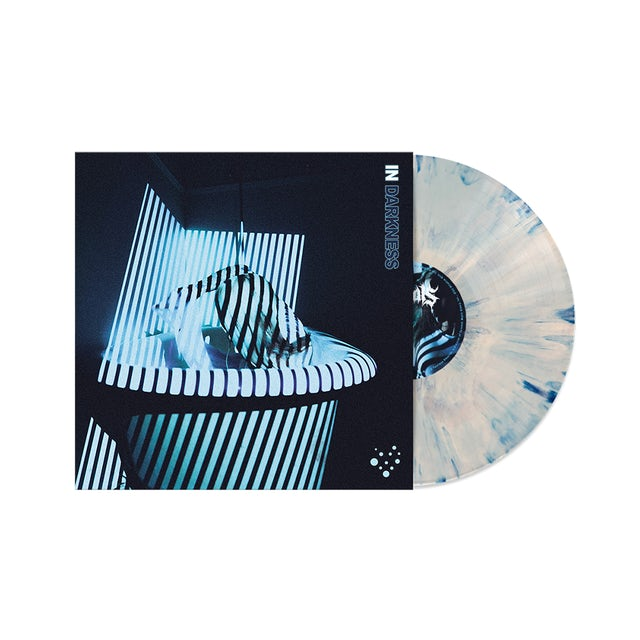 Varials In Darkness Vinyl
