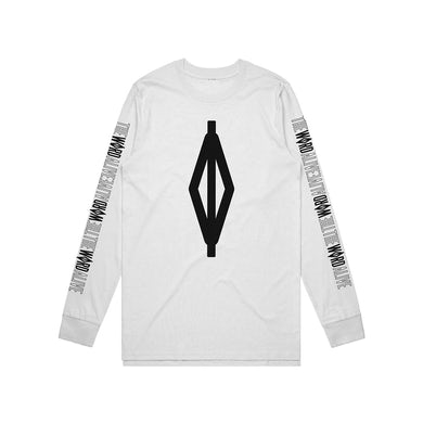 The Word Alive 0 Long Sleeve