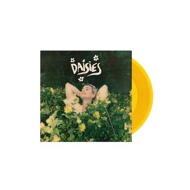 "Katy Perry Daisies 7"" Vinyl"
