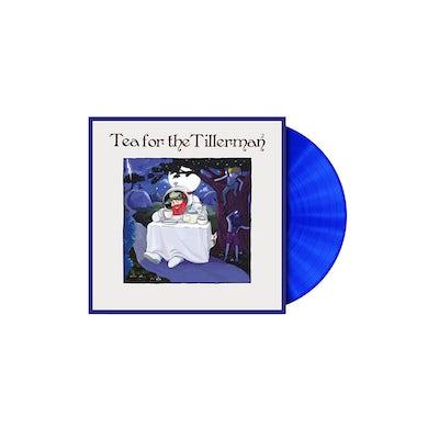 Tea For the Tillerman 2 1LP (Blue D2C Exclusive) (Vinyl)