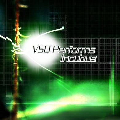 Vitamin String Quartet VSQ Performs Incubus