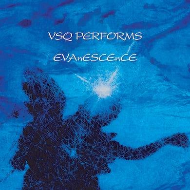 Vitamin String Quartet VSQ Performs Evanescence