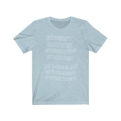 """CeeLo Green  """"Doesn't Matter Where..."""" Shirt"""