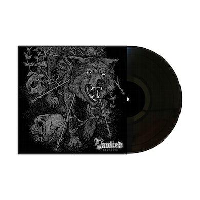 "Vaulted - ""Distaste"" LP Vinyl"