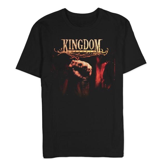 Kingdom Collapse