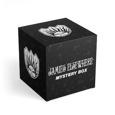 Jamie's Elsewhere - Mystery Box (1 Item)