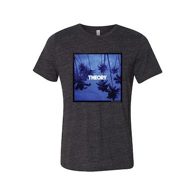Say Nothing T-Shirt