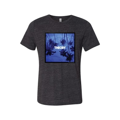 Theory of a Deadman Say Nothing T-Shirt