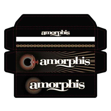 AMORPHIS Sun Rolling Papers
