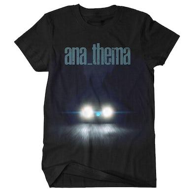 ANATHEMA Headlights Tour T-Shirt