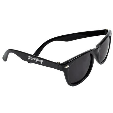 BATTLE BEAST Logo Sunglasses