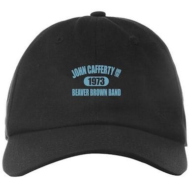 JOHN CAFFERTY Baseball Hat