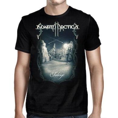 Sonata Arctica Talviyo T-Shirt