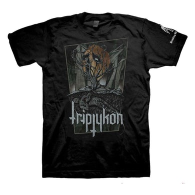 TRIPTYKON Tree T-Shirt
