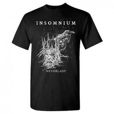 Insomnium Neverlast T-Shirt
