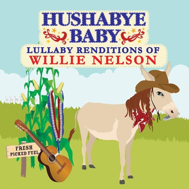 Hushabye Baby