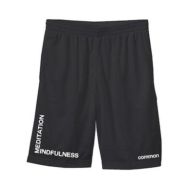 Common - Basketball Shorts