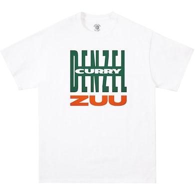 Denzel Curry - Zuu T-Shirt