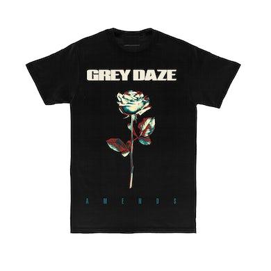 Grey Daze - Amends T-Shirt