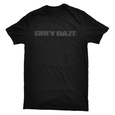 Grey Daze Logo T-Shirt
