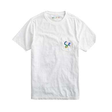 Sylvan Esso - With T-Shirt