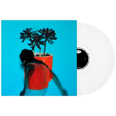 Local Natives - Sunlit Youth Indie Exclusive Vinyl