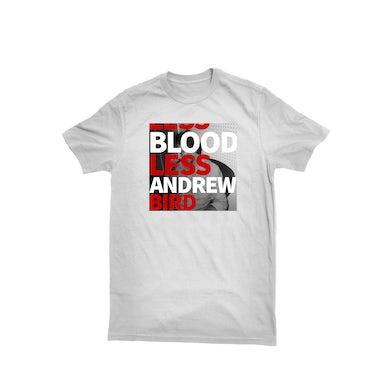 Bloodless T-shirt