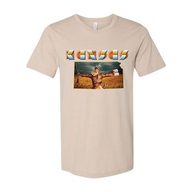 Kansas John Brown T-Shirt