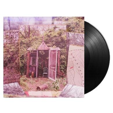 MARCUS KING BAND Carolina Confessions - Vinyl