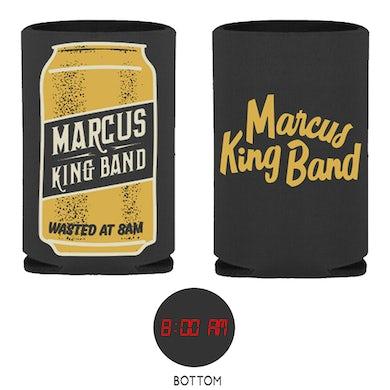 MARCUS KING BAND Wasted Koozie
