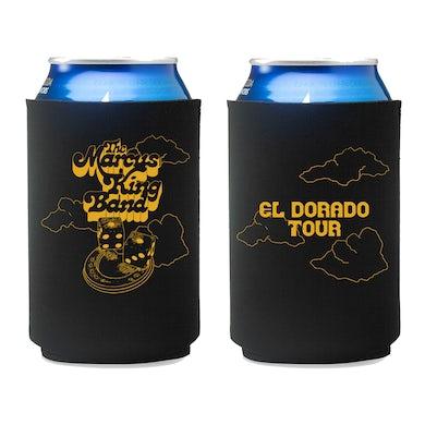 MARCUS KING BAND El Dorado Koozie