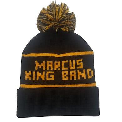 MARCUS KING BAND Knit Beanie