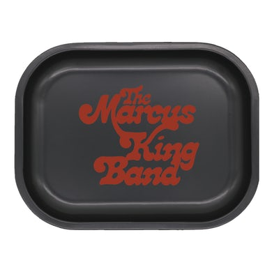 MARCUS KING BAND MKB Rolling Tray