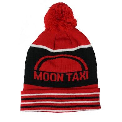 Moon Taxi Daybreaker Beanie