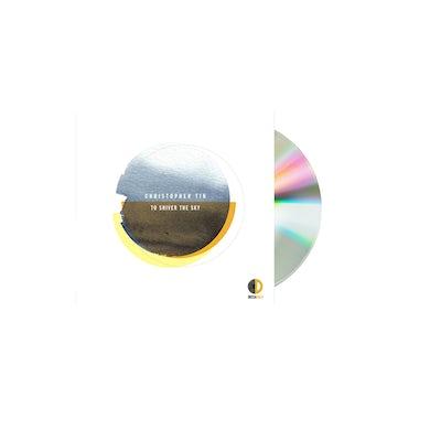 Christopher Tin (Baba Yetu) To Shiver The Sky CD