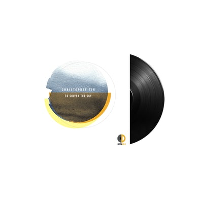 To Shiver The Sky Vinyl
